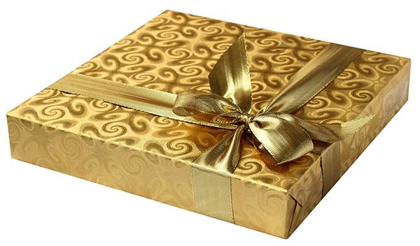 Great Unique Gift Ideas